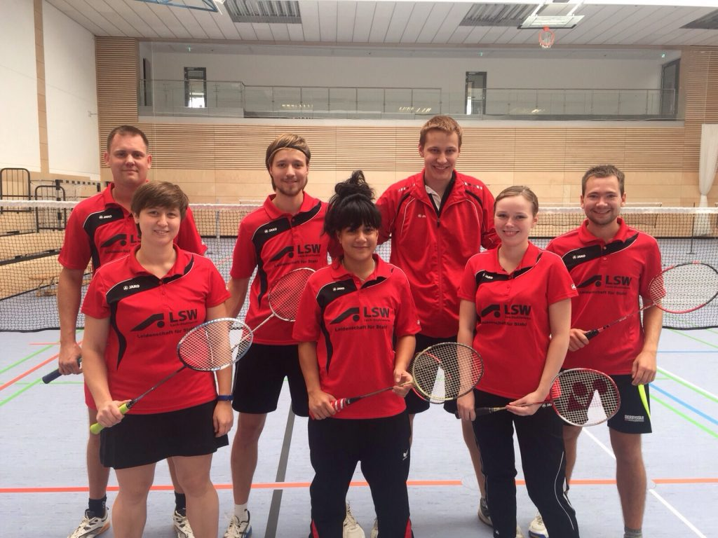 badminton_team2015