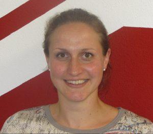 Johanna Prommer