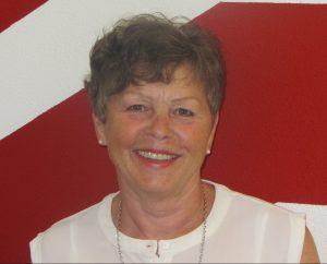 Maria Kunz
