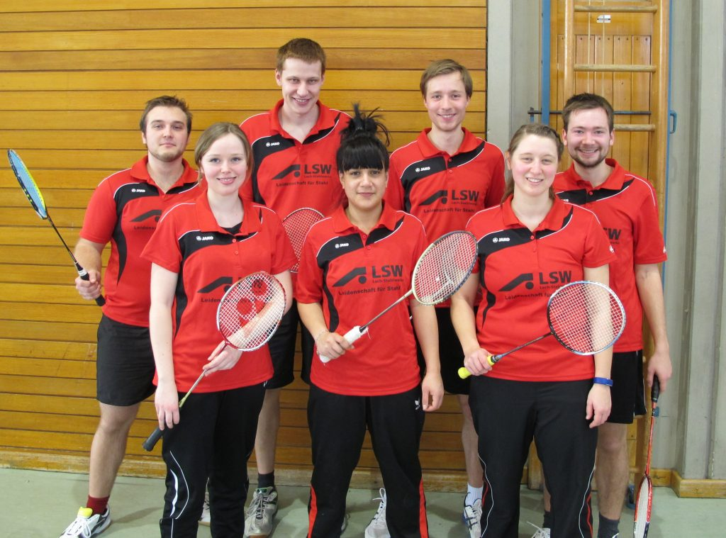 badminton_team_2014_15