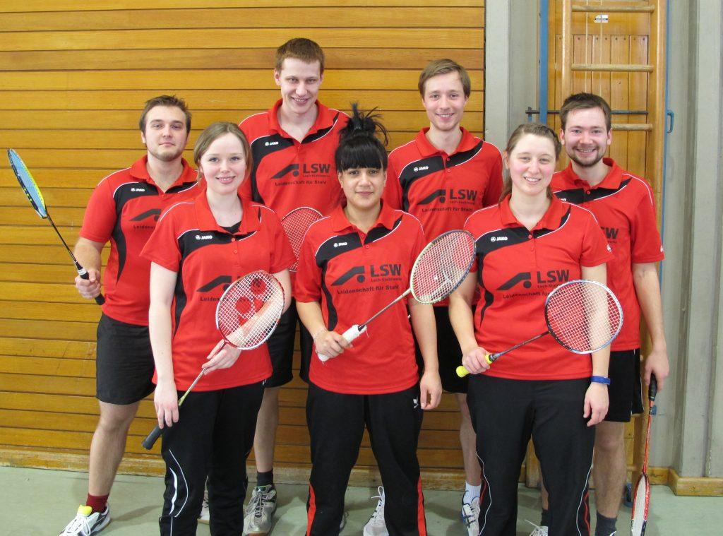 badminton_team_2014_15