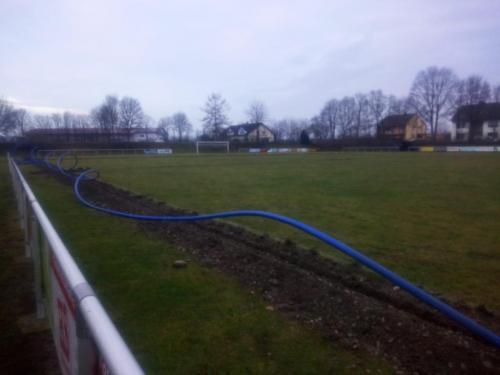 Einbau-Bewässerungsanlage-03