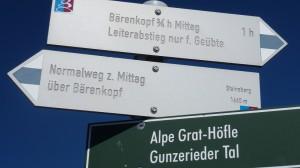 PEttensberg14 11